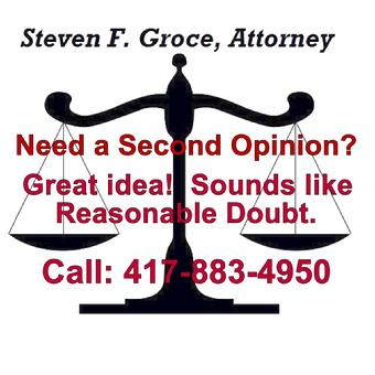 Missouri DWI, DUI, Marijuana, Cannabis, Drug cases Attorney, Lawyer