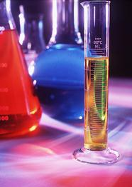Chemical Testing and motor vehicle laws